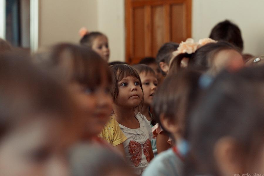 jemocii-detej-v-fotografii