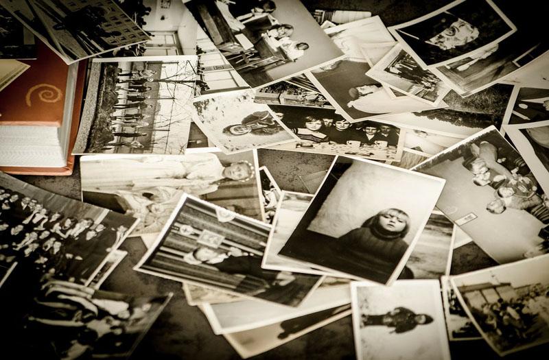 o-vosprijatii-fotografii