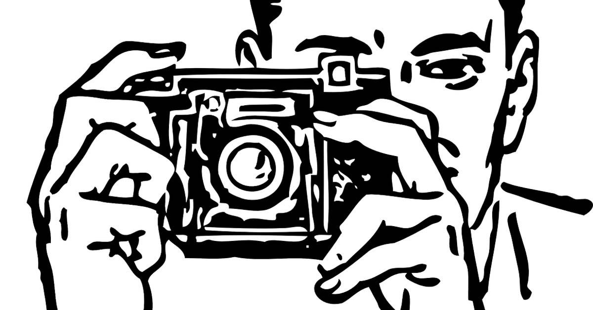 cenoobrazovanie-fotografa