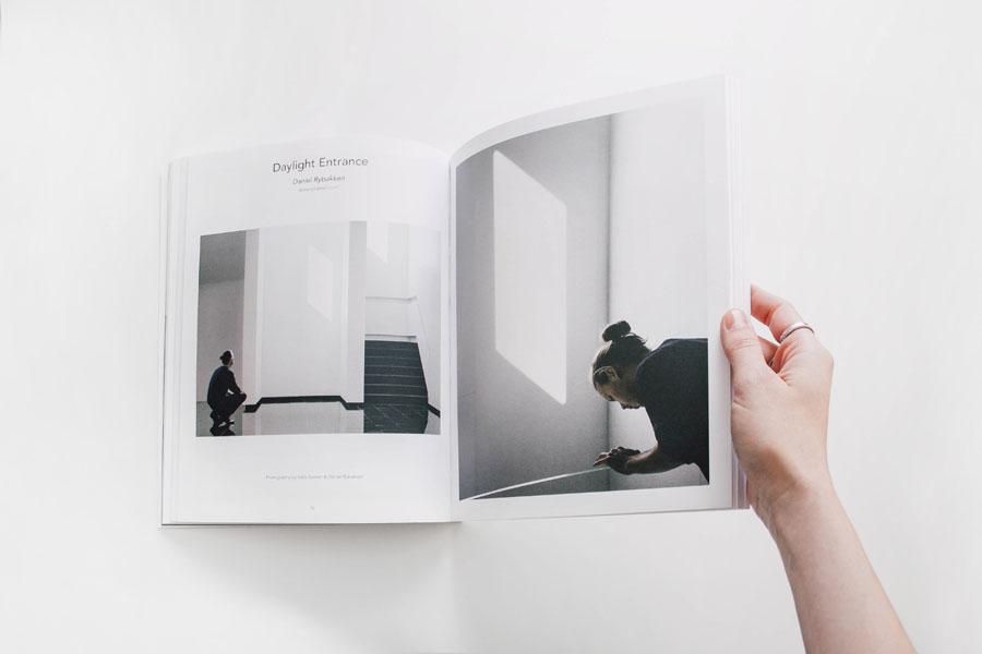 portfolio-fotografa-fotoknigi