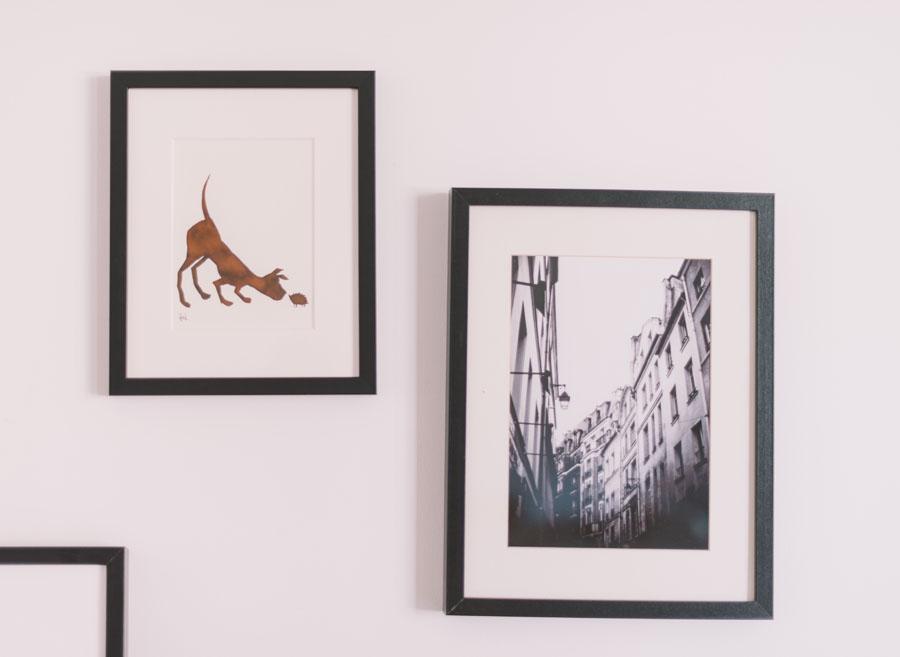 portfolio-fotografa-obnovlenie