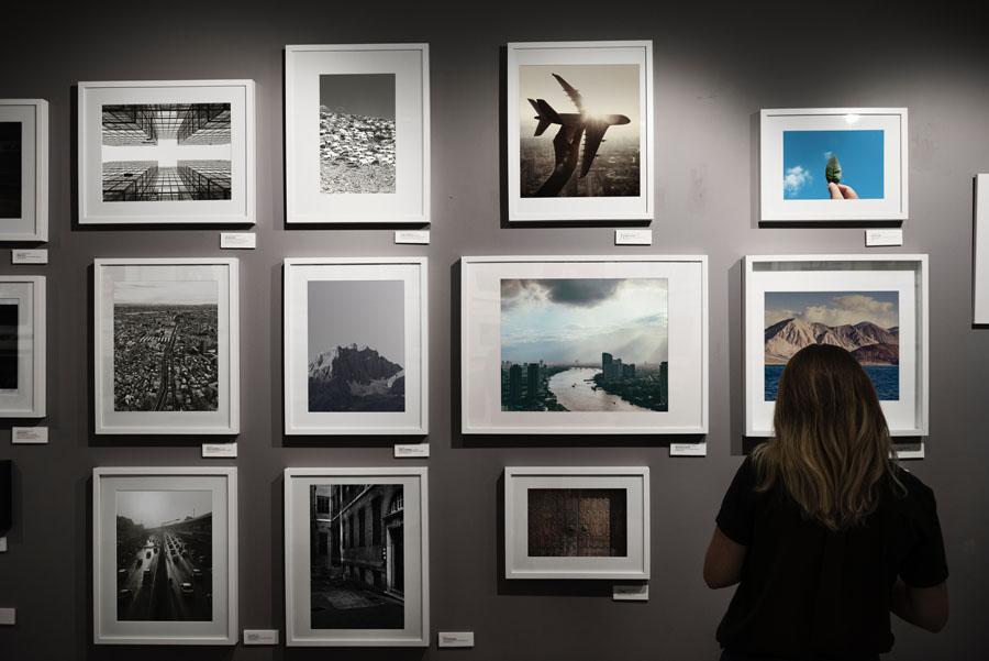 portfolio-fotografa-otpechatki-v-paspartu