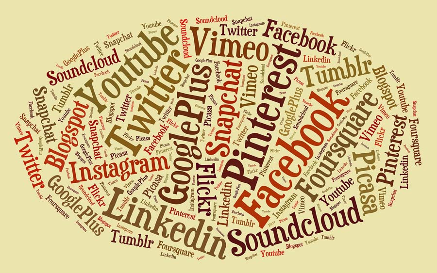 portfolio-fotografa-social-media