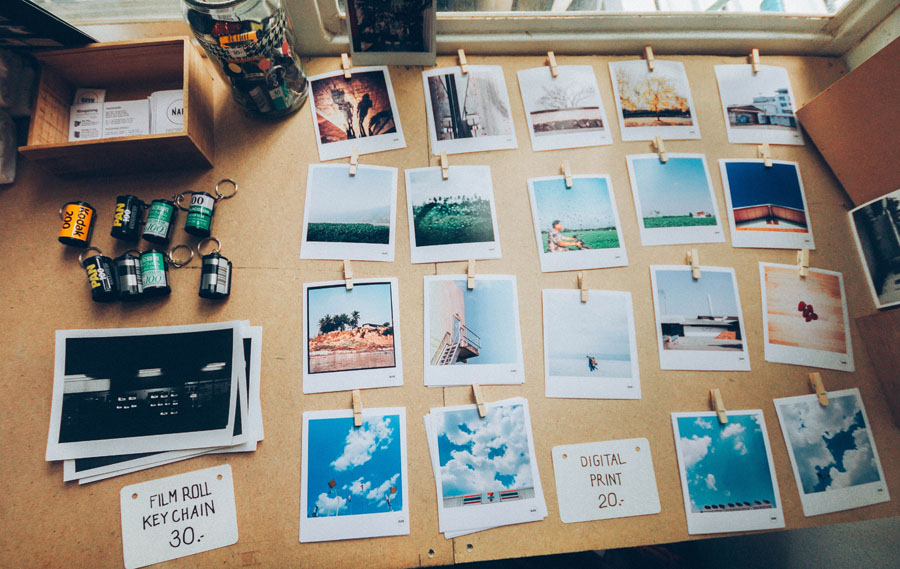 portfolio-fotografa-sostavlenie