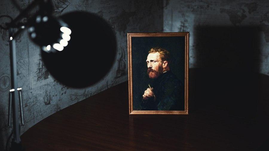 bez-lyubvi-fotograf-ne-sostoitsya-kak-hudozhnik