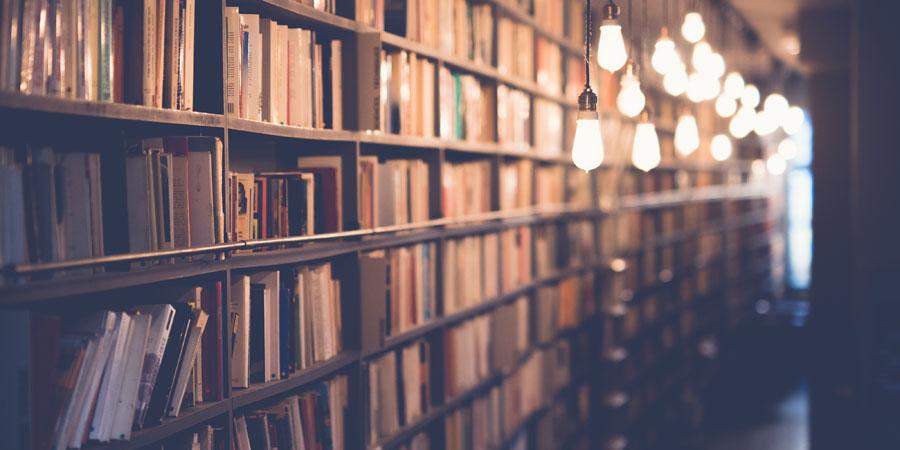 biblioteka-fotografa