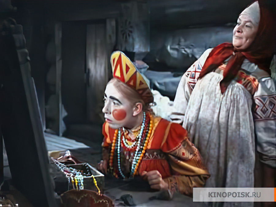 chrezmernaya-retush-ubivaet-vozrastnoj-portret
