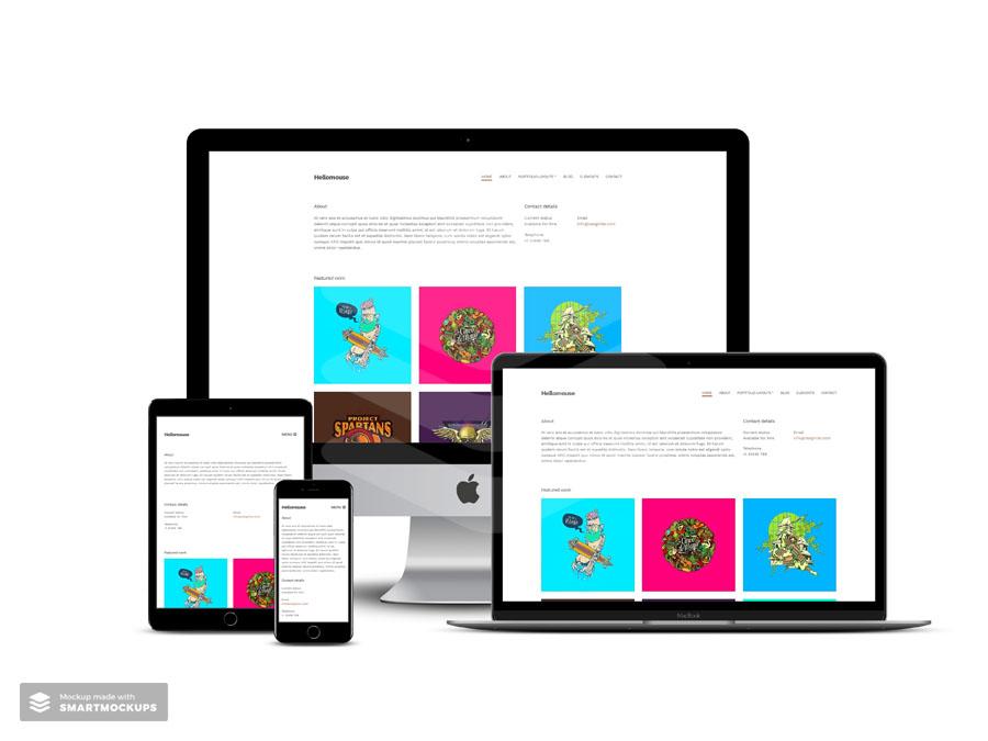 luchshie-wordpress-temy-dlya-sajta-fotografa-hellomouse