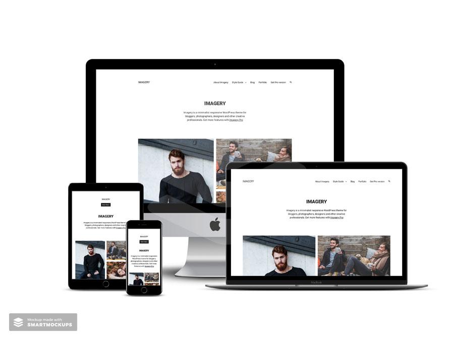 luchshie-wordpress-temy-dlya-sajta-fotografa-imagery