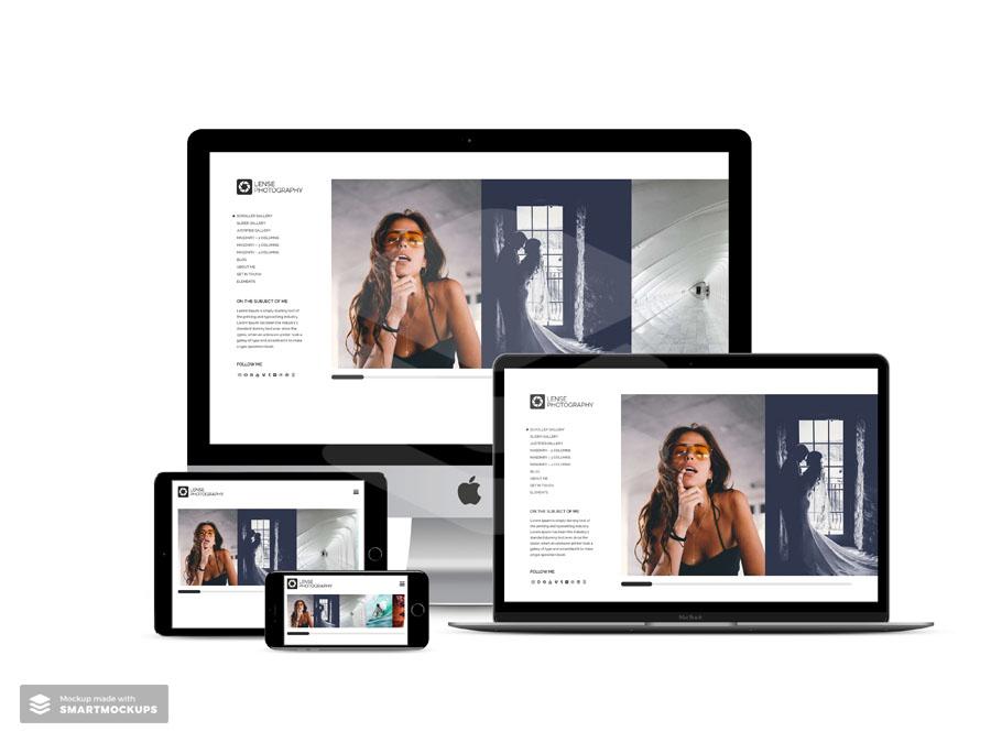 luchshie-wordpress-temy-dlya-sajta-fotografa-lense