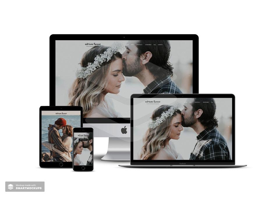 luchshie-wordpress-temy-dlya-sajta-fotografa-photoframe