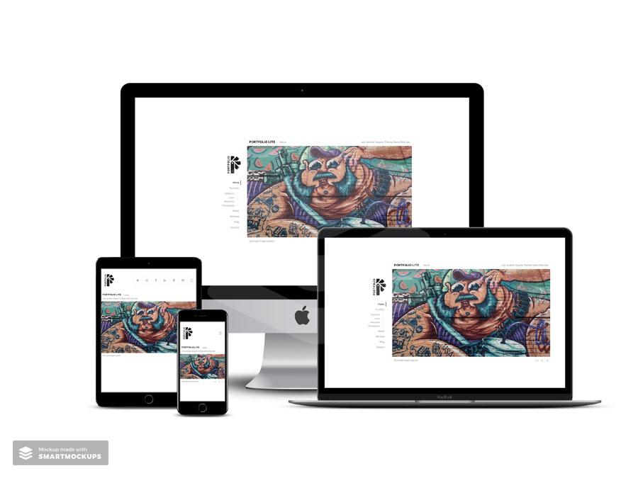 luchshie-wordpress-temy-dlya-sajta-fotografa--portfolio-lite