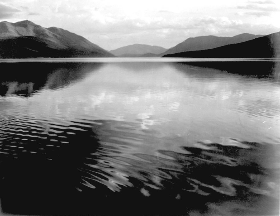 Ansel-Adams-photo-002