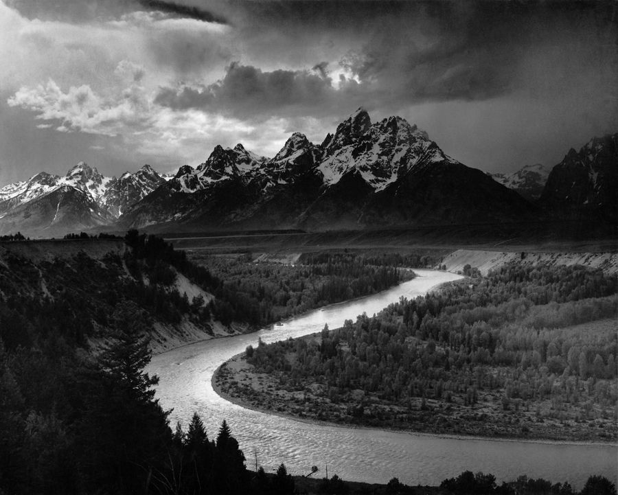 Ansel-Adams-photo-003