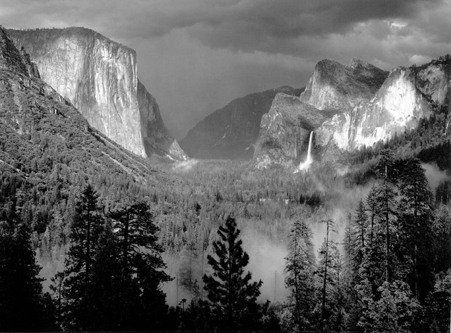Ansel-Adams-photo-004