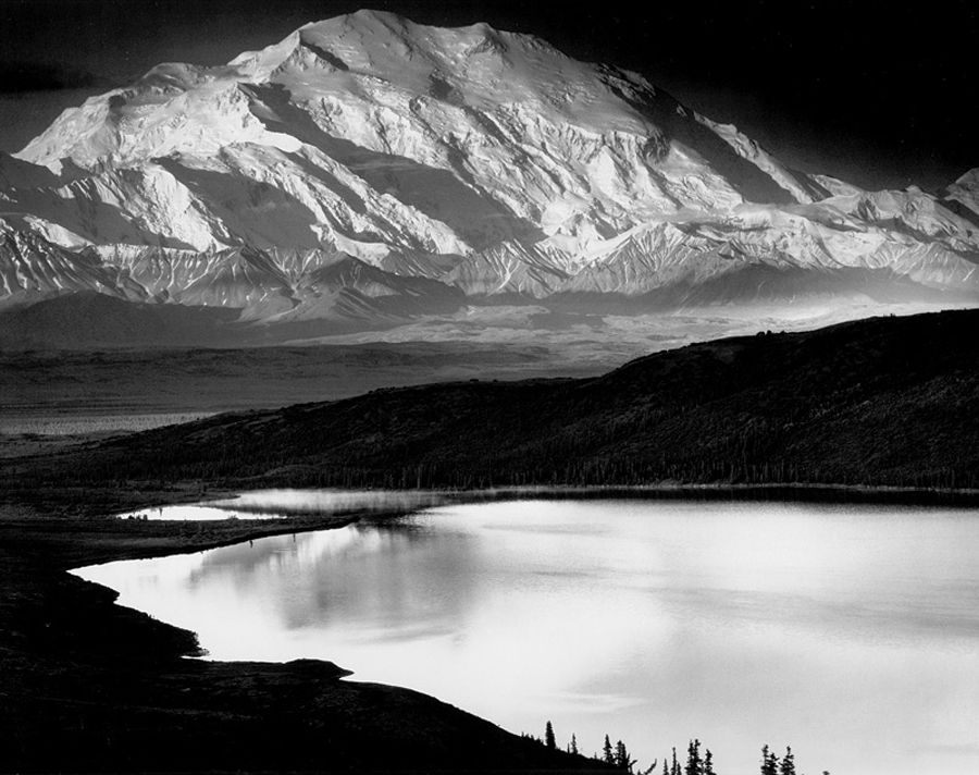 Ansel-Adams-photo-006