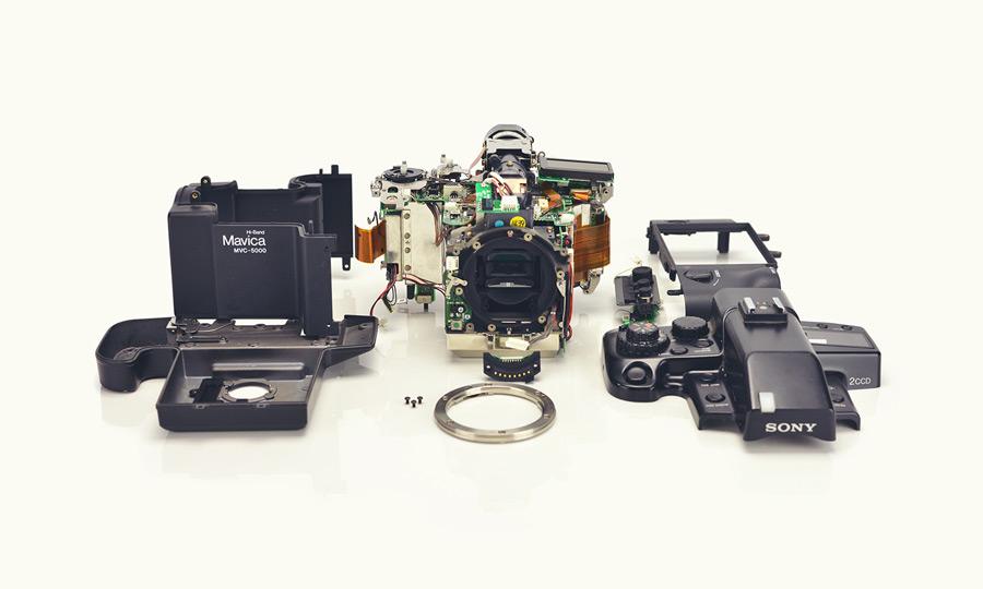 luchshie-masterskie-po-remontu-fototekhniki