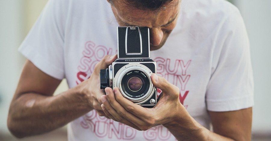sredneformatnye-plenochnye-fotoapparaty