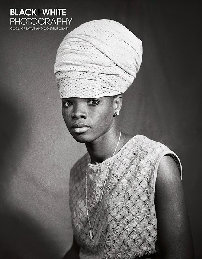 zhurnaly-o-fotografii-black-white-photography-001