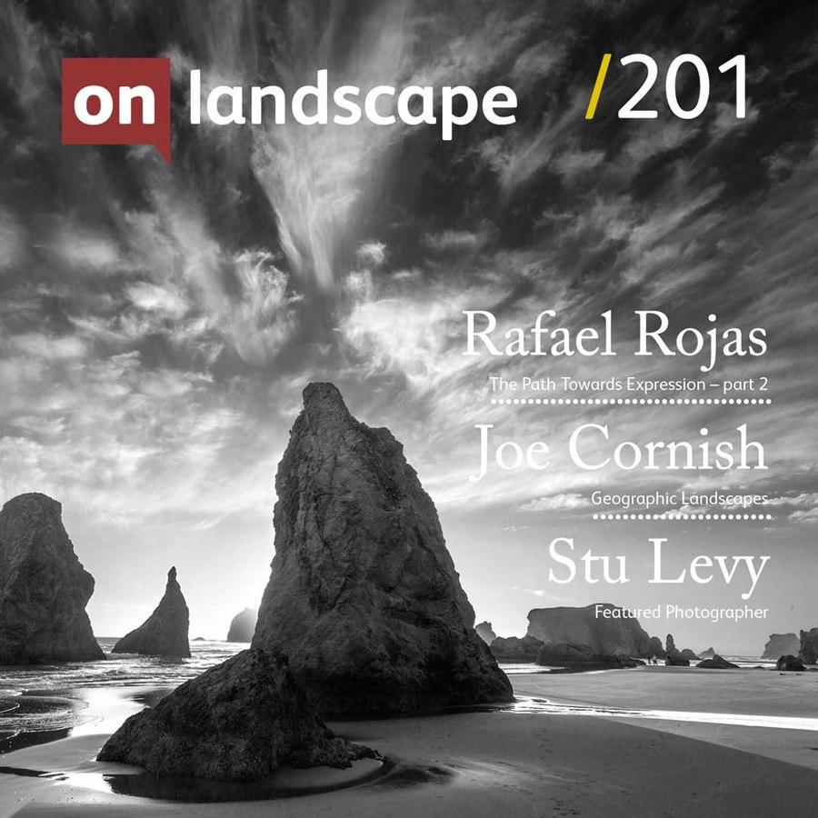 zhurnaly-o-fotografii-on-landscape-003