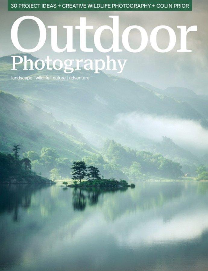 zhurnaly-o-fotografii-outdoor-photography-001