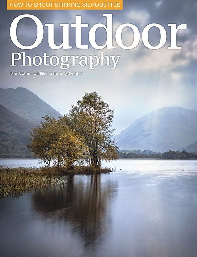 zhurnaly-o-fotografii-outdoor-photography-002