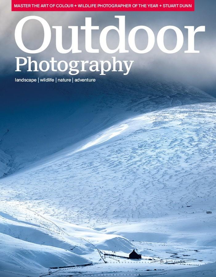 zhurnaly-o-fotografii-outdoor-photography-003