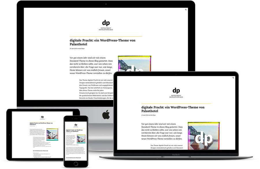 luchshie-wordpress-temy-dlya-lichnogo-ili-fotobloga-digitale-pracht