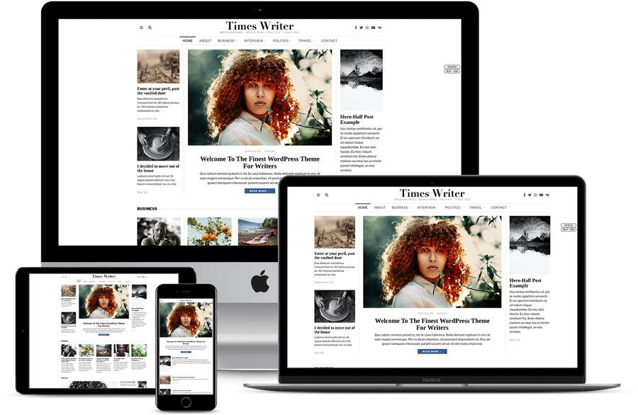 luchshie-wordpress-temy-dlya-lichnogo-ili-fotobloga-the-fox