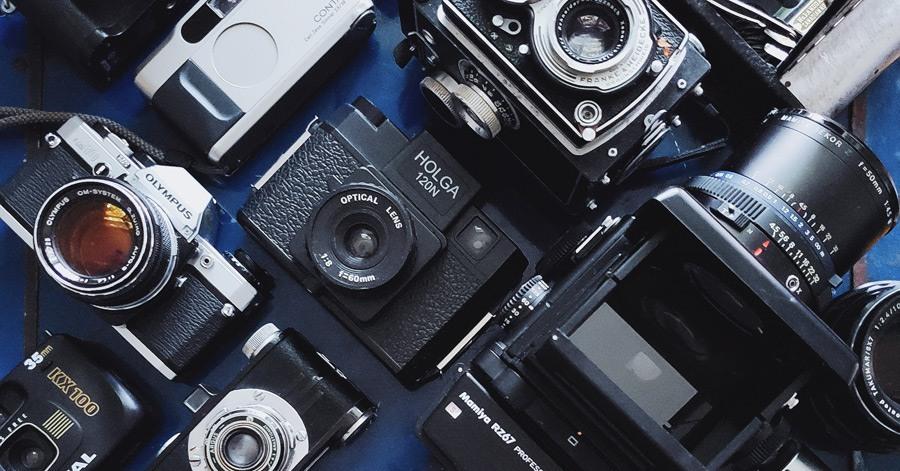 kak-vybrat-svoj-pervyj-fotoapparat