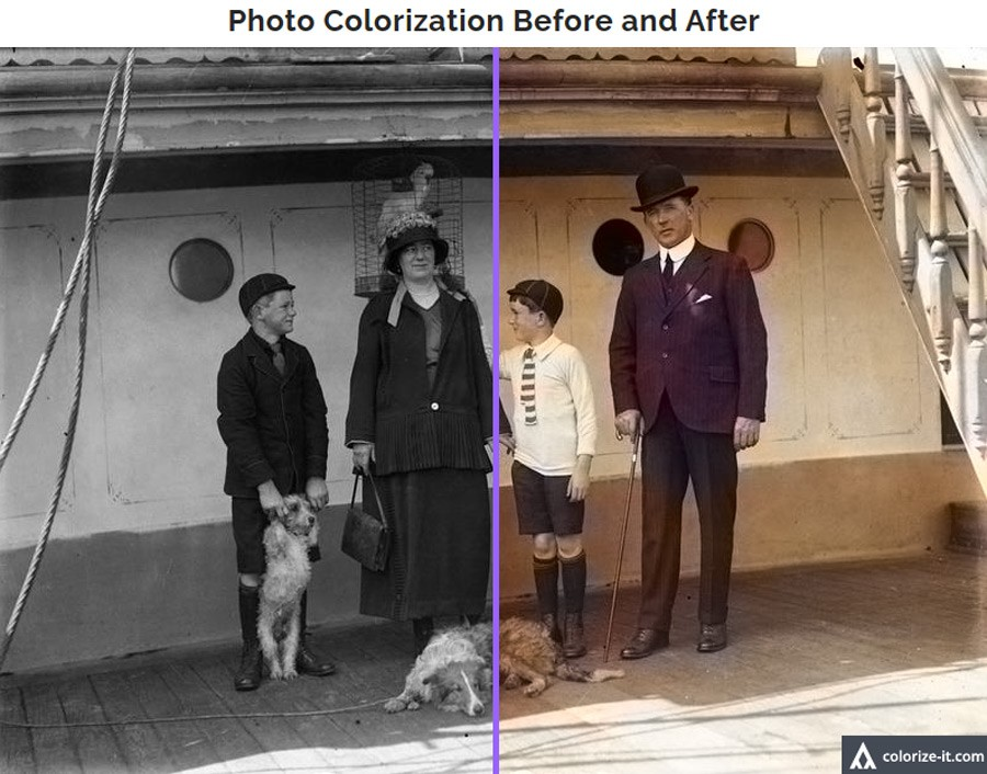 photo-colorization-before-and-after